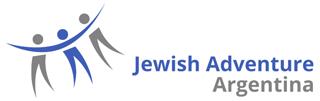 Jewish Adventure Argentina
